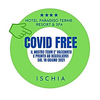 Paradiso Logo Covid Free Hotel 2021.png