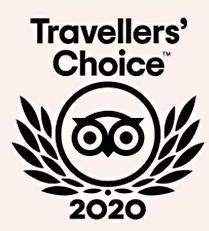 2020 premio trip advisor