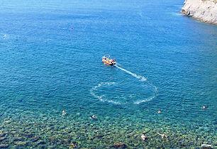 Taxi_boat.jpg