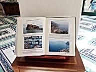 Hotel Paradiso Terme Resort & SPA **** Ischia Forio