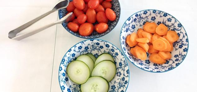 breakfast at paradiso garden 4.jpg