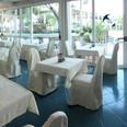 Breakfast inside or on the terrace ? Alw