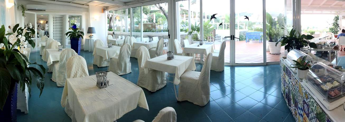 breakfast at paradiso garden 8.jpg