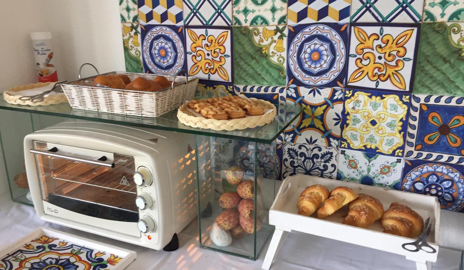 breakfast at paradiso garden 13.jpg