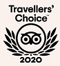 2020 premio trip advisor.png