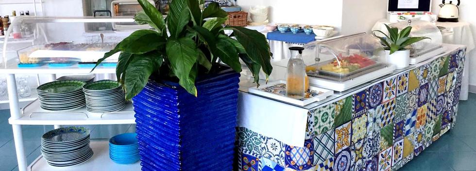 breakfast at paradiso garden 1.jpg