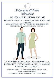 dress code restaurant.jpg