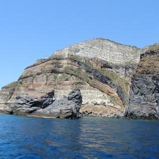 Punta Imperatore
