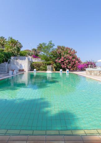 Paradiso Garden Resort
