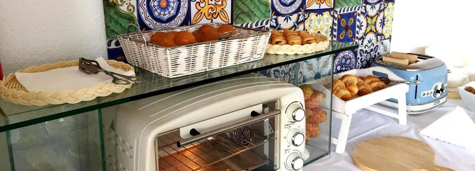 breakfast at paradiso garden 14.jpg
