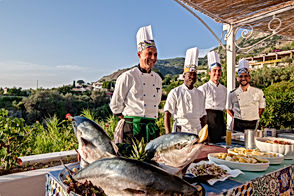 PARADISO TEREM SHOW COOKING 1.jpg