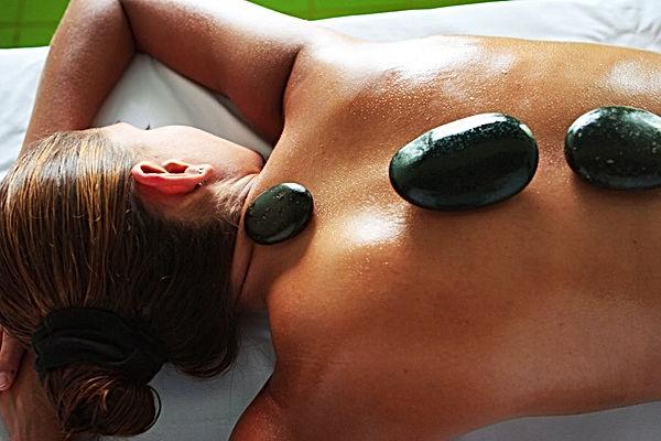 Voucher Regalo | Paradiso Wellness Gift Voucher