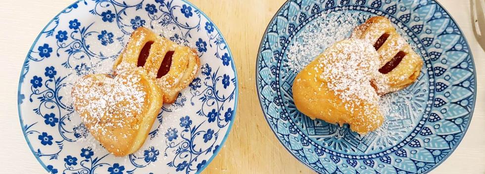 breakfast at paradiso garden 23.jpg