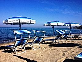Spiaggia di Citara Ischia Hotel Paradiso