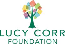 LC_Foundation_Logo_CMYK.png