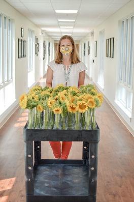 Delivering sunflowers.jpg