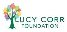 Lucy Corr Foundation Horizontal Logo.jpg