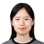 Teyun Kim