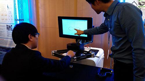 rehabilitation robot.jpg