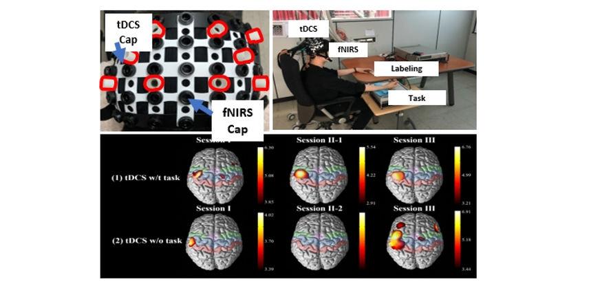 code-brain.jpg