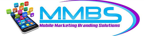 MMBS great logo (946x241).jpg