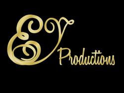 EY Pro Logo