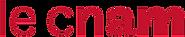 1280px-CNAM_Logo.svg.png