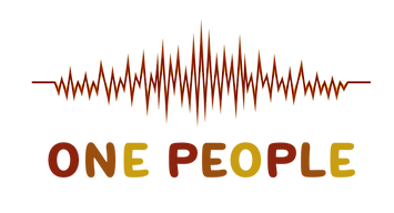 one-people-youtube-logo---800x800_edited