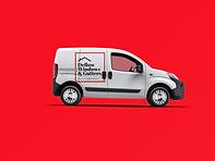 vehicle-wrap-mockup-featuring-a-small-va