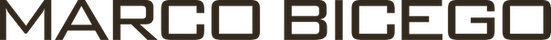 MArco Bicego_Logo_Brown.png