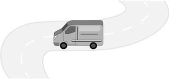 van1 - hardback - going down the road.pn