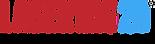 Laser tag 2u logo