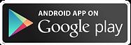 google play canugo
