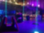 Laser Tag 2U Teambuiling Nightclub