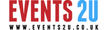Events 2u  logo