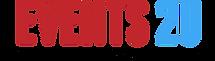 Events 2u  logo