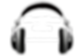 silent disco logo white .png