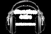 silent disco logo