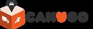 Canugo Logo