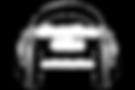 silent disco 4 hire logo
