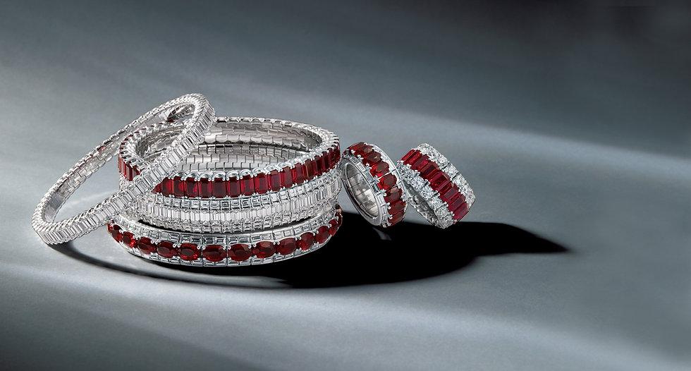 Precious bracelets  Xpandable.jpg