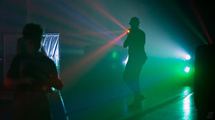 Laser Tag 2u Mobile Laser Tag Hire London S Parties