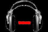 silent disco 4 hire logo .png