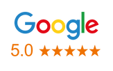 google-5-stars-reviews-png-11.png