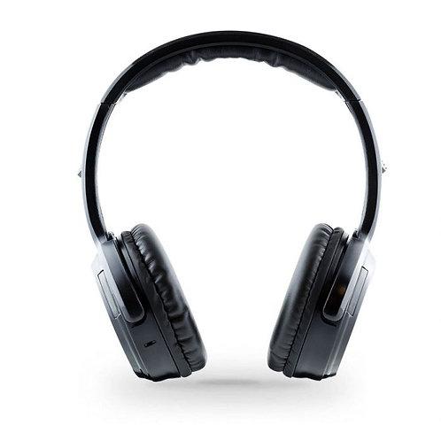 Headphones - BUY