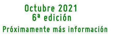 boton verde mas octubre info.jpg