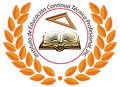 Logo-Instituto vectores.png