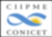Logo CIIPME.png