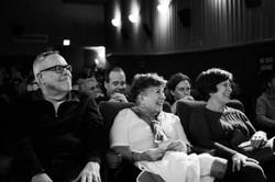 Cleveland International Film Fest