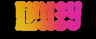 Lindsey Poy Logo Design-01.png
